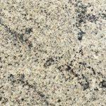Amarello-Granite