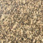 Antico-Granite