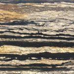 Black-and-Gold-II-Granite