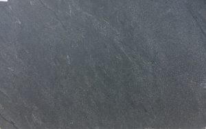 Gray basalt granite/paramountmarble.com