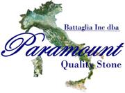 Paramount Quality Stone